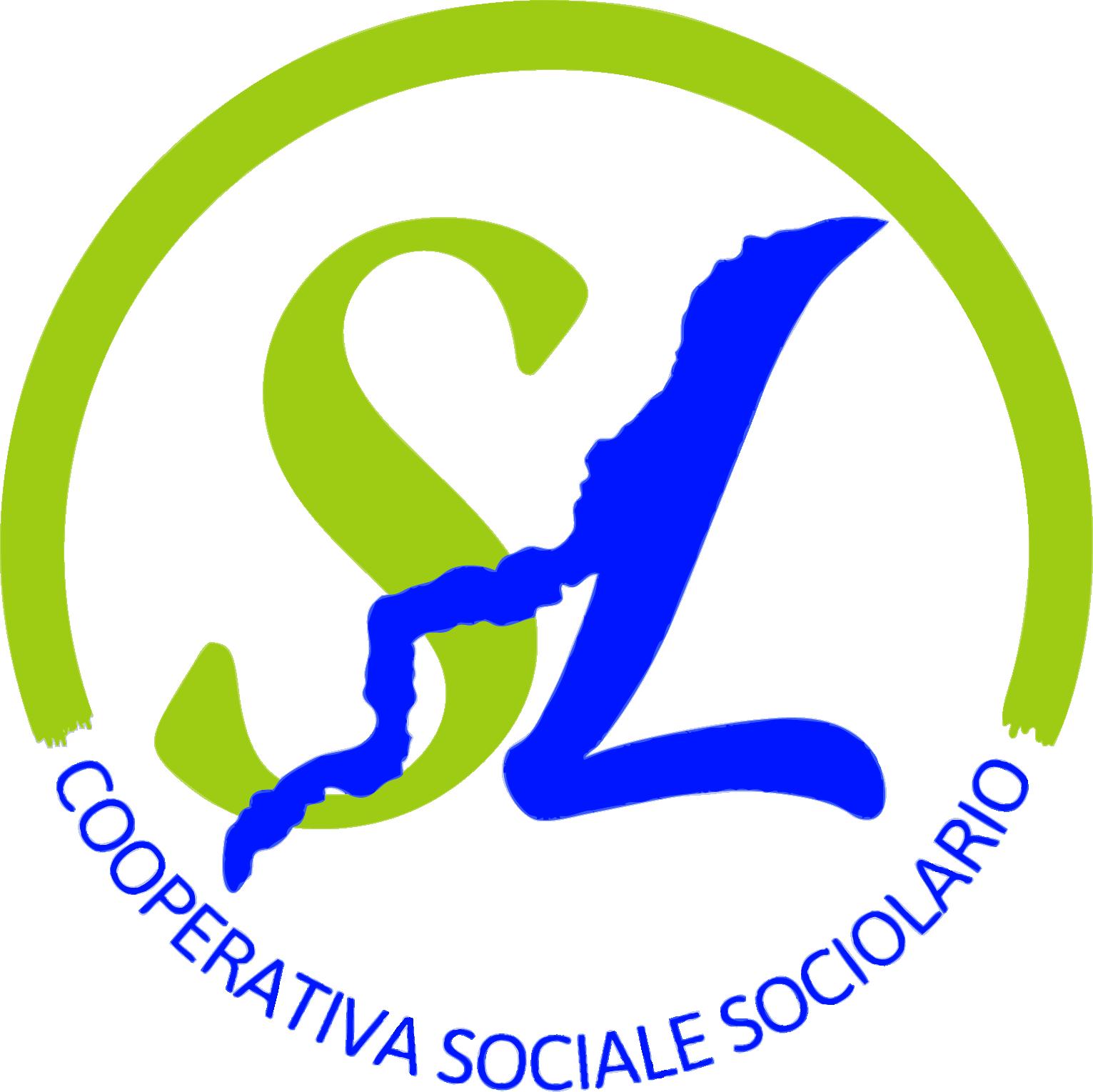 logo-sociolario-ridotto-senza-sfondo