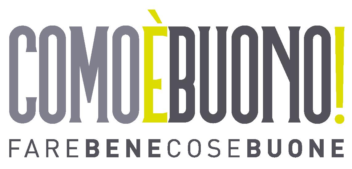 comoèbuono