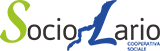 Logo Cooperativa Sociolario