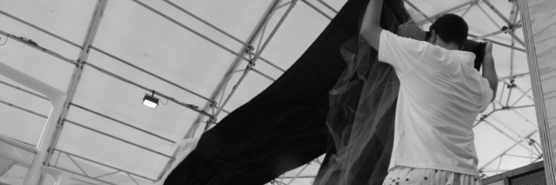 Sociolario cooperativa sociale e il suo spettacolo teatrale per Expo 2015